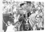 Trooping of the Colour ceremony 1978 by Daily Mirror
