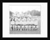 Southampton FC by Smith
