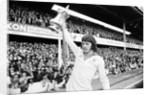 Southampton FC by Albert Cooper