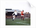 Arsenal 1973 - 1974 Season by Staff