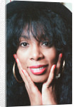 Donna Summer by Nigel Wright