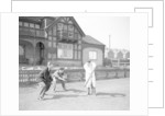 West Bromwich Albion Brom team training 1954. 1954 559-2.jpg by Tanner