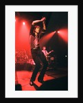 Pulp 1996 by Daily Record
