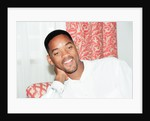 Will Smith by John Ferguson