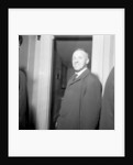Bill Shankly Liverpool manager by Bela Zola