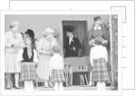 Braemar Highland Gathering 1982 by Staff