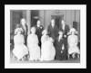 Queen Elizabeth II Christening 1926 by Staff