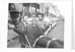 Don Maclean by Birmingham Post and Mail Archive
