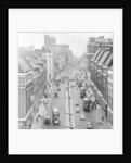 Leeds 1967 by Andrew Varley
