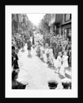 Helston 1944 by Staff