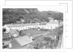 Boscastle 1975 by Staff