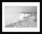 Beachy Head 1986 by Tonks
