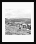 Aberdeen 1959 by Staff