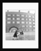Liverpool 1954 by Bela Zola