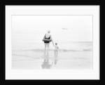 Eastbourne 1968 by Arthur Steel
