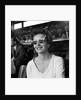Lorna Cawthorn by Arthur Sidey