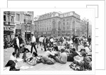 London 1969 by Daily Herald