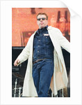 Suggs at Party In the Park 1999 by Young