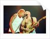 Def Leppard by BPM Staff