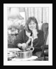 Sue Townsend by Dick Williams