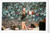 R.E.M. at Galpharm Stadium by Staff