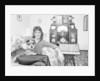 Glenn Tipton by Birmingham Post and Mail Archive