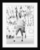 Brazil vs Czechoslovakia 1970 World Cup Group C by Fresco Olley