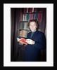 Rik Mayall, 1989 by Bill Kennedy