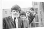 Hermans Hermits by Cyril Maitland