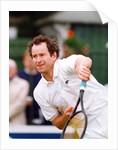 Manchester Open by E Graham