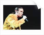 Wet Wet Wet by Birmingham Post and Mail Archive
