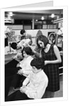 The Kinks by Douglas Eatwell