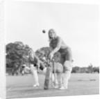 Eston Ladies cricket, 1972 by Staff