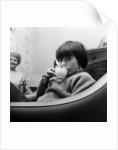 Jack Wild, 1969 by Staff
