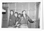 Lemmy from Motorhead by Staff