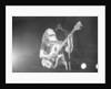 Ian Lemmy Kilmister by Staff