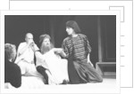 Antony and Cleopatra at the RSC in Stratford directed by Peter Brook. 3rd October 1978 by Staff