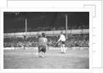 Aston Villa 5 - 1 Liverpool by Williams