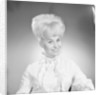Barbara Windsor by Jack Curtis