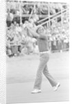 British Open 1976 by Sunday People