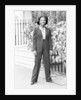 Gladys Knight by Allan Olley