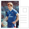 Chelsea v Middlesbrough by Allan Olley