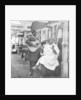 Sister Rosetta Tharpe and Brownie McGhee, 1964 by Ashurst