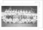 Coventry City 1963 by Daily Herald