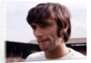 George Best by MSI