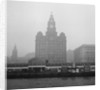 Unemployed and views of Liverpool by Owens