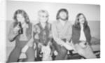 Delaney & Bonnie & Friends music concert by Brian Randle