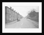 Marshall Street Smethwick by Williams