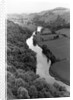 Country views of Herfordshire around Bredwardine, Symonds Yat and the River Wye by Anonymous