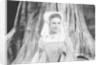 Vanessa Redgrave as Rosalind by Bill Ellman